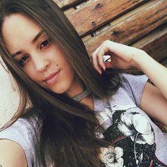 Beatriz Omena