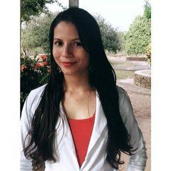 Zilda Arcanjo