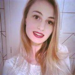 Vanessa Cristina Tochetto