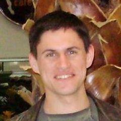 Filipe C. Portal