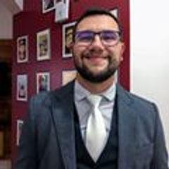 Gustavo  Marcondes
