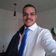 Filipe  Delgado