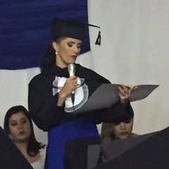 Renilde Cardoso