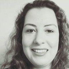 Rosa  Taís
