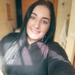 Rúbia Rodriguez