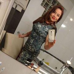 Danielle Kaluzn da Rocha