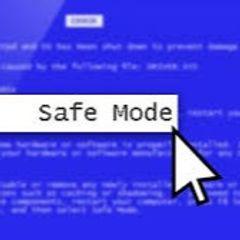 I'm Safe Hop Ha