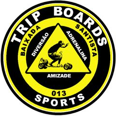 Trip Boards