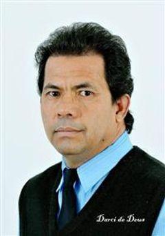 Jose Darci de Deus