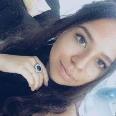 Riadyla da Silva Guedes