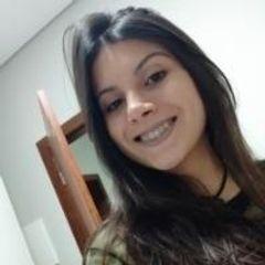 Maria Gabriela de Freitas Coelho
