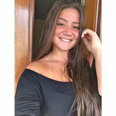 Alice Moreira da Mata