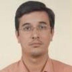 Jose Carlos Machado