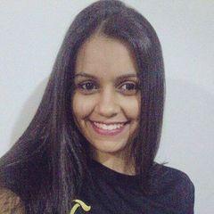 Geicy Silva