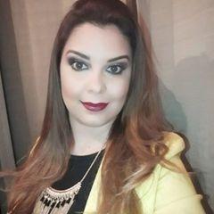 Lalinha  Lali
