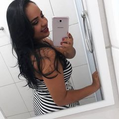 Isabela Cerqueira