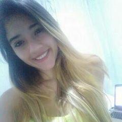 Marcelle  Thaina Fonseca Tavares