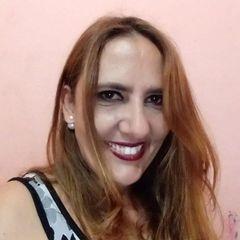 Lourdes Junia