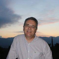 Francisco José Andrade Teixeira