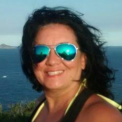Vania Oliveira