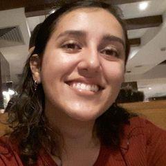 Laísa Xavier