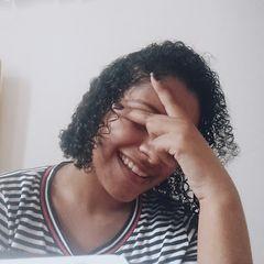 Larissa Machado Firmino