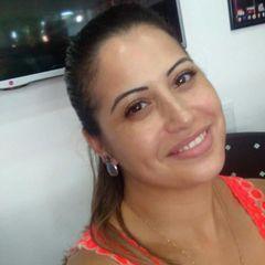Josiane Freitas