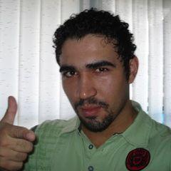Marcos Vilalva