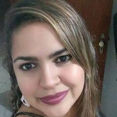 Érica  Siqueira