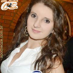 Bruna Elizabete Andrey