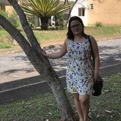 Aliciana Furtado da Cunha