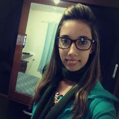 Carolina Lamonica