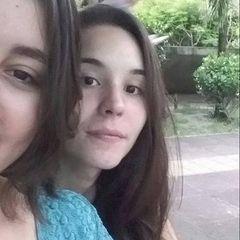 Paola Macêdo