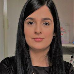Marielen Gallietta