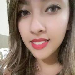 Layane Barbosa