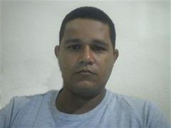 EDSON ALVES RIBEIRO