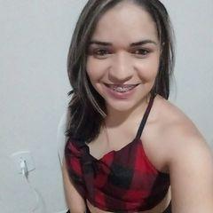 Daianne  Campos