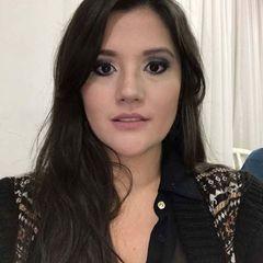 Amanda  Ikeda