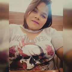 Vanessa Macêdo