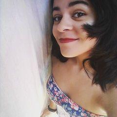 Taciana Souza