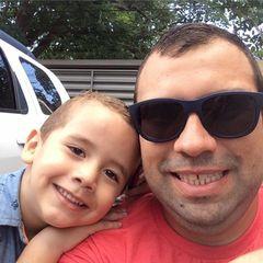 Diego Leal Aristimunho