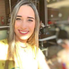 Joyce  Lisboa