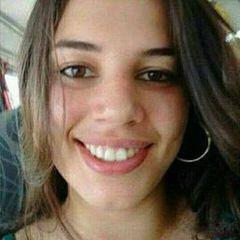 Debora Spinca