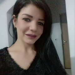 Marleny  Araújo