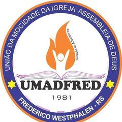 Umadfred FW