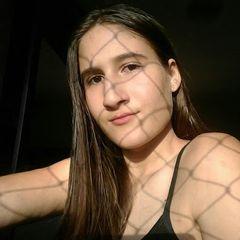 Amanda Coimbra