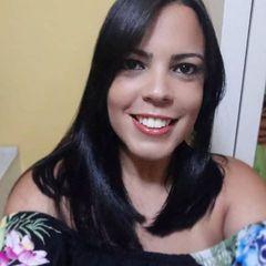 Julianna  Melo