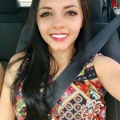 Ana Lícia