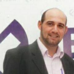 Pedro Netto Mota Alves