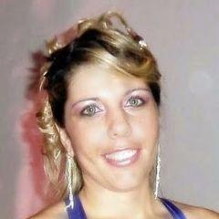 Marcela Denadai